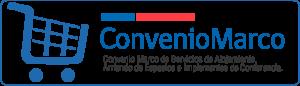 convenio-marco
