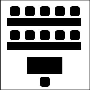 sala1_laboratorio