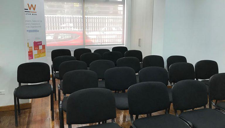 sala2-clases