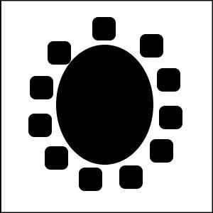 sala2_mesa-redonda
